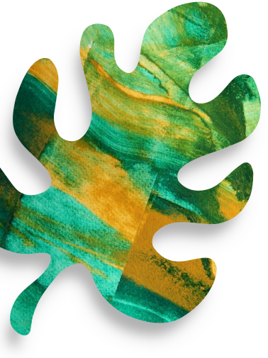 http://edringtongreenscapes.com/wp-content/uploads/2019/10/floating_leaf_01.png