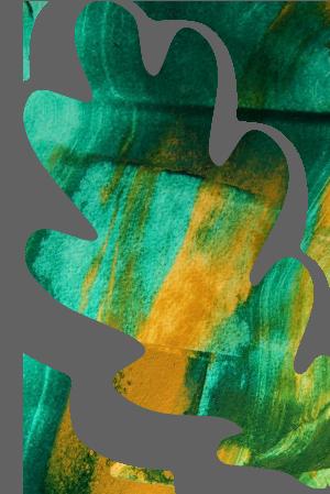 http://edringtongreenscapes.com/wp-content/uploads/2019/10/floating_leaf_02.png