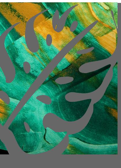 http://edringtongreenscapes.com/wp-content/uploads/2019/10/floating_leaf_03.png
