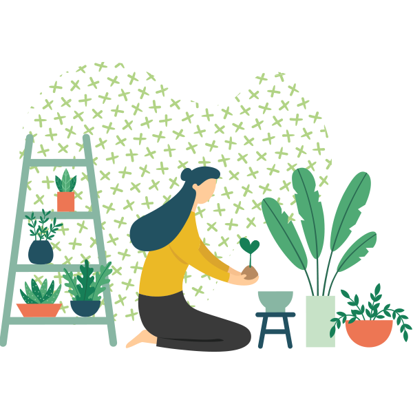 http://edringtongreenscapes.com/wp-content/uploads/2019/11/illustration_delivery.png