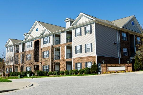 http://edringtongreenscapes.com/wp-content/uploads/2020/07/apartment.jpg