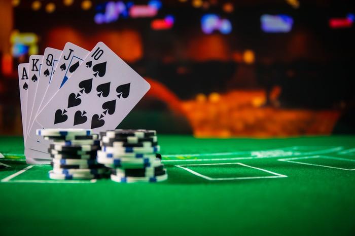 http://edringtongreenscapes.com/wp-content/uploads/2020/07/casino.jpg