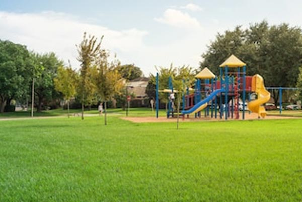 http://edringtongreenscapes.com/wp-content/uploads/2020/07/playground.jpg