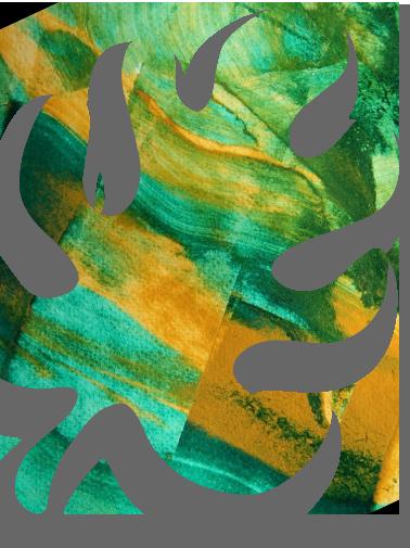 https://edringtongreenscapes.com/wp-content/uploads/2019/10/floating_leaf_01.png