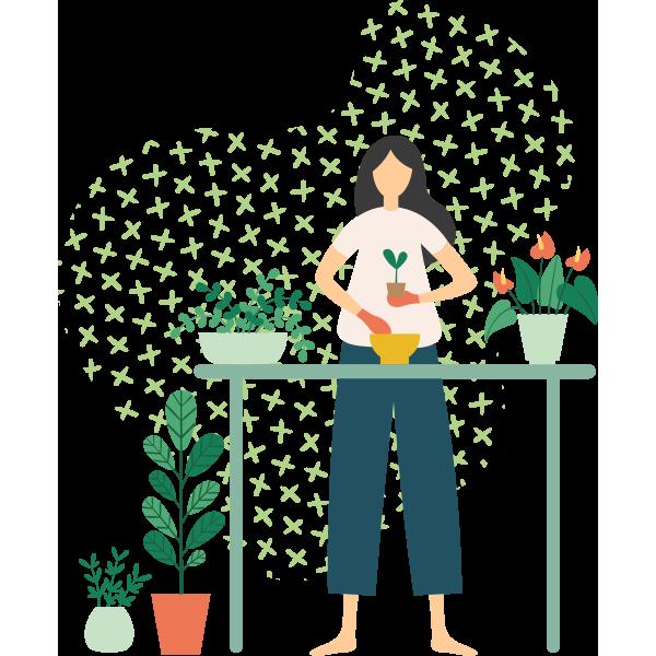 https://edringtongreenscapes.com/wp-content/uploads/2019/11/illustration_01.png