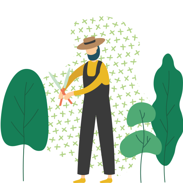 https://edringtongreenscapes.com/wp-content/uploads/2019/11/illustration_03.png