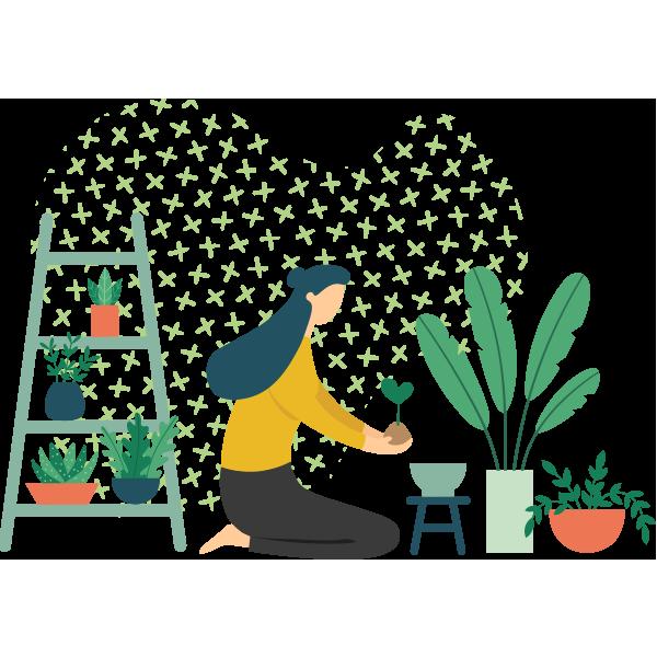https://edringtongreenscapes.com/wp-content/uploads/2019/11/illustration_delivery.png