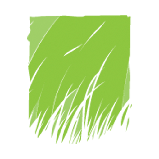 https://edringtongreenscapes.com/wp-content/uploads/2020/05/grass.png